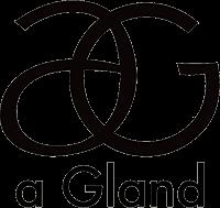 aGland &Re:coのオンラインストアがオープンしました☆