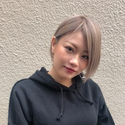 AKARI【休業中】