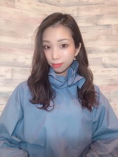 木村 亜紀子