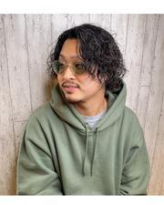 坪井 翔也