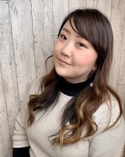 Tomoyo(Nico)