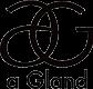 a Gland